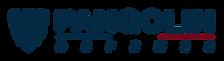 logo pangolin.png