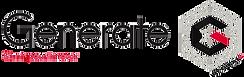 logo generate.png