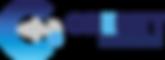 logo_cresitt_horizontal.png