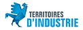 Logo territoire d'industrie.PNG