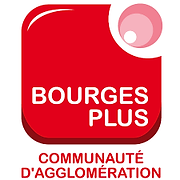 Bourges Plus.png