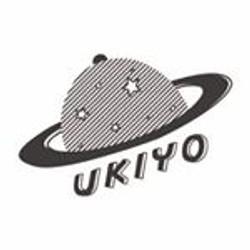 帽子屋 UKIYO