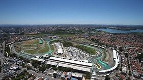 F1 I.jpg