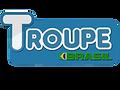 Logo troupe brasil  01.png