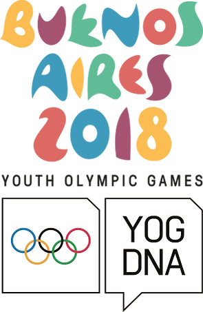 Emblema_Buenos_Aires_2018_youth_olympic_