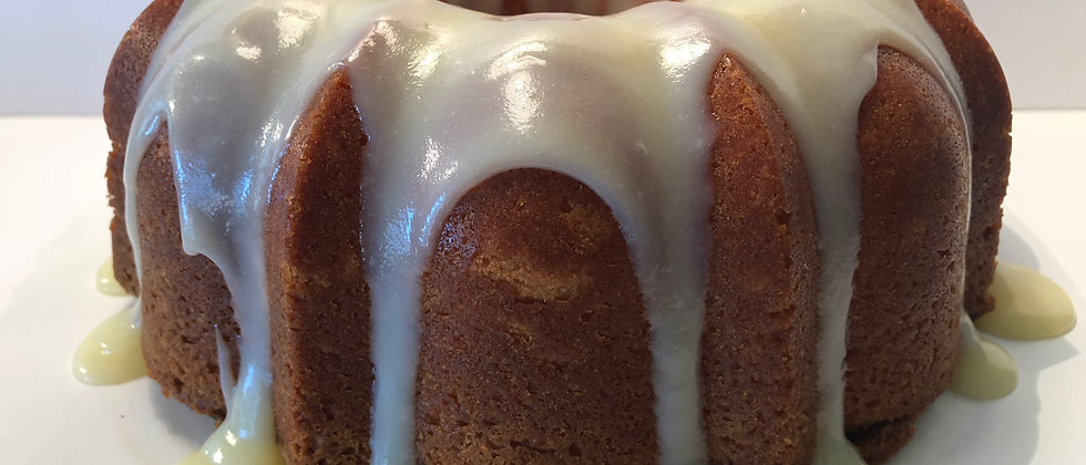 "10-inch Southern ""7-UP"" Pound Cake"