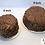 Thumbnail: 6-inch Grandpa Adam's Double Layer Southern German Chocolate Cake
