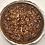 Thumbnail: 9-inch Gourmet Pecan Pie (Graham Cracker Crust)