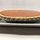 Thumbnail: 10-inch Traditional Southern Sweet Potato Pie