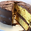 "Thumbnail: 9-inch ""Original"" Double Layer Southern Butter Cake"