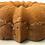 Thumbnail: 10-inch Splenda Sweet Potato Pound Cake (Sugar Free)