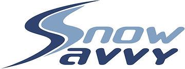 SnowSavvy_logo_edited.jpg