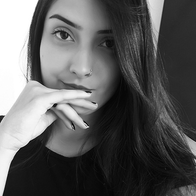 Ingrid Mariz