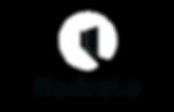 logo Mediato