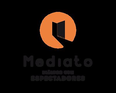 logo_legenda.png