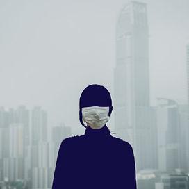 grief mask.jpg