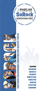 Brochure front for web.png