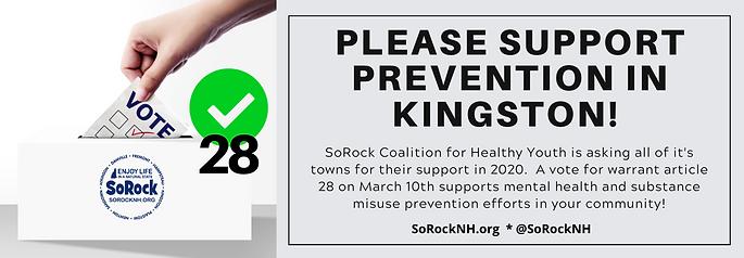 Support SoRock Kingston.png