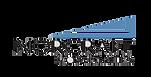 Norcraft logo.png