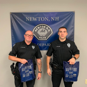 Newton PD bags.png