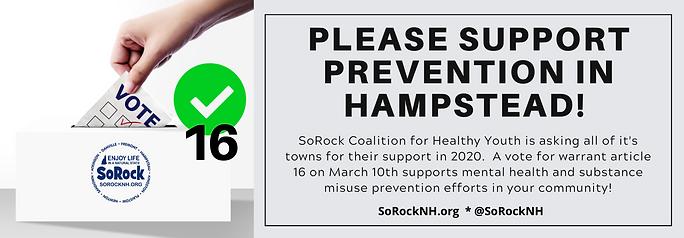 Support SoRock Hampstead.png