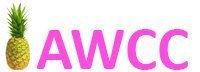 AWCC logo-pink-200x72.jpg