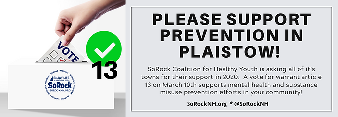 Support Prevention Plaistow .png