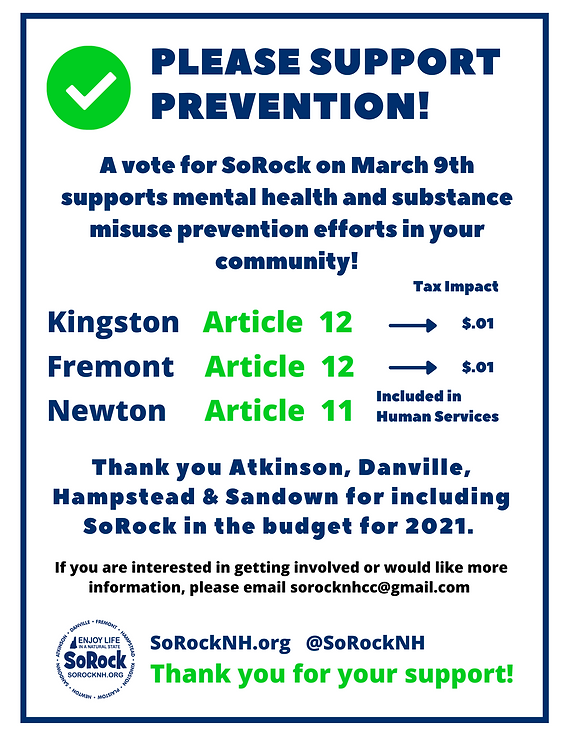 Please Support prevention!.png