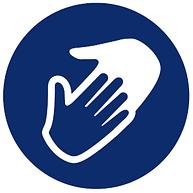 volunteer hands.png