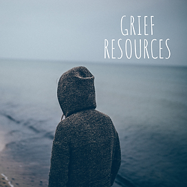 Grief Resources.png