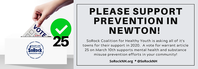Support SoRock Newton.png