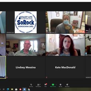 meeting sorock.jpg