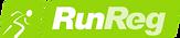 runreg_footer_logo.png