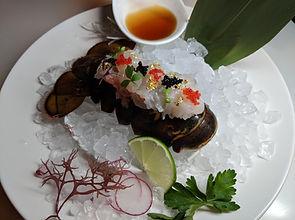 Live lobster - Copy.jpg