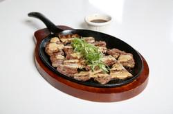 O Fine Sushi_Day 1_5-20-16_By Jody Tiongco-16