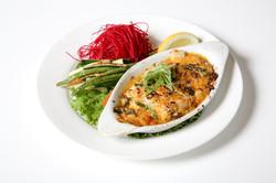 O Fine Sushi_Day 1_5-20-16_By Jody Tiongco-130