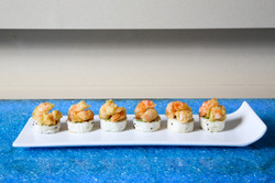 O Fine Sushi_Day 2_5-23-16_By Jody Tiongco-132
