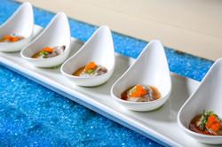 O Fine Sushi_Day 1_5-20-16_By Jody Tiongco-123