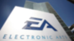 ea-reportedly-under-criminal-investigati