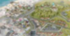 fanmaps-1024x576.jpg