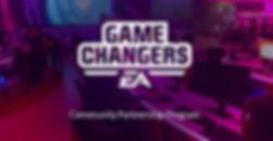 EA GC accusé de harcèlement