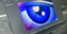 Secret Story Sims 2 : Découvrez les premières infos exclusives sur la maison des secrets