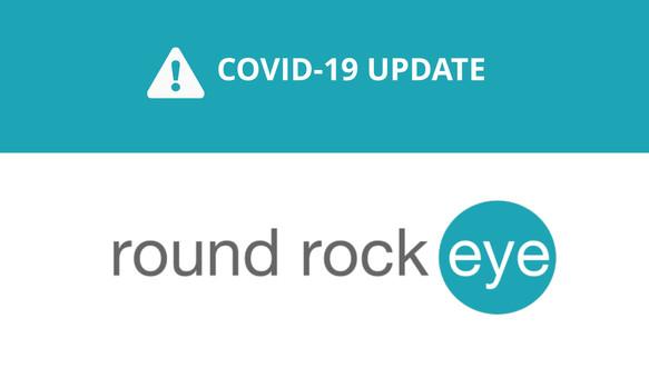 RREC COVID-19 UPDATE
