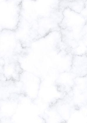 Light Marble Background-JPEG Small.jpg