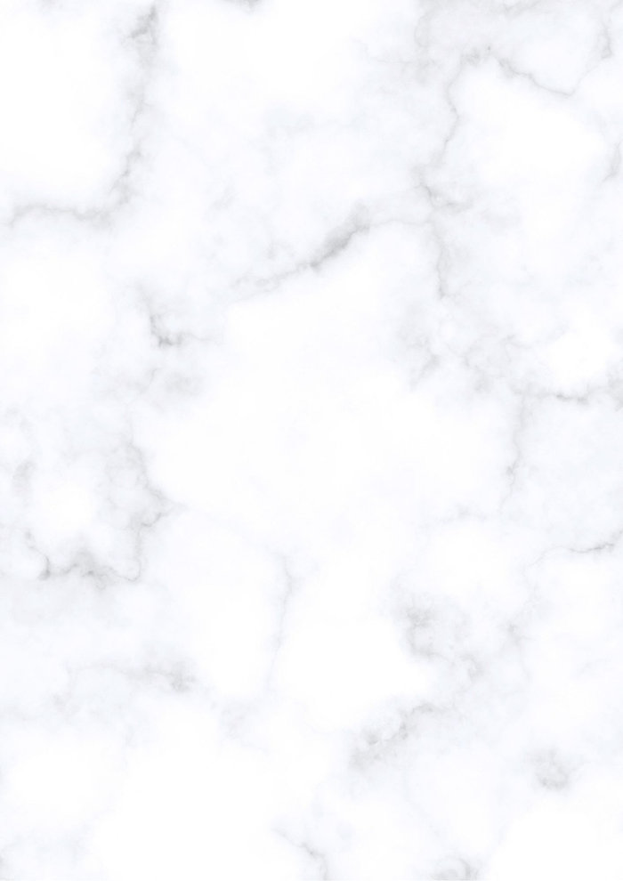 Light Marble Background-JPEG Small.jpg