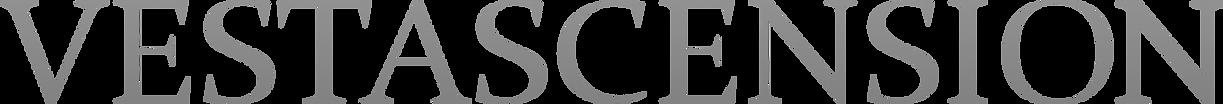 vestascension_logo.png