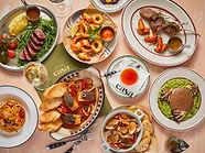 Casa Dishes Selection 3.jpg