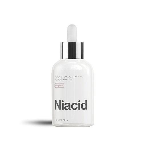 Niacid 50ml