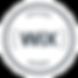 2018 Wix Expert Badge