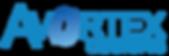 Copy of Avortex designs logo NEW.png